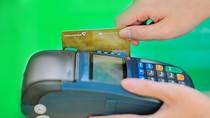 Vietcombank triển khai phối hợp thu ngân sách nhà nước sử dụng POS