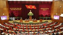 Hội nghị Trung ương 6 và những việc quan trọng cần làm ngay
