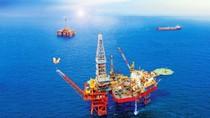 PVEP hoàn thành vượt mức các chỉ tiêu 9 tháng năm 2017