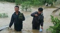 MobiFone cung cấp gói cước hỗ trợ người dân vùng bão lũ trị giá 9 tỉ đồng