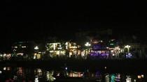 Du lịch Đà Nẵng chuẩn bị điều kiện tốt nhất phục vụ APEC 2017