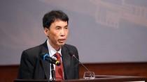Chuyên gia Nga đánh giá cao các ưu tiên nghị sự của Việt Nam tại APEC 2017