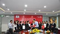 Maritime Bank triển khai dịch vụ thu hộ tiền điện trên địa bàn Hà Nội