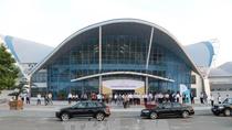 APEC vững vàng vai trò liên kết kinh tế châu Á-Thái Bình Dương
