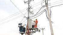 Điện lực miền Bắc tăng cường các giải pháp cung ứng điện an toàn, ổn định