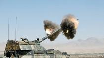 """Năm """"lỗ hổng quân sự"""" trong chính sách của NATO nhằm đối phó với Nga"""