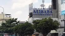 Ủy ban nhân dân Thành phố Hồ Chí Minh chỉ đạo xử lý dự án Alibaba Tây Bắc