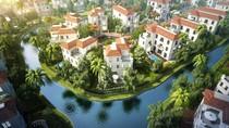 BRG Coastal City - Cảm nhận sức nóng từ dự án biệt thự nghỉ dưỡng ven Đồ Sơn