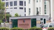 Bộ trưởng Tài Nguyên đã biết cán bộ đi công tác mất trộm gần 400 triệu đồng
