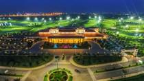 Chưa có phương án thu hồi sân golf mở rộng sân bay Tân Sơn Nhất
