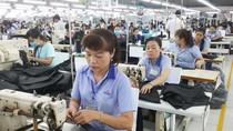 Lao động nữ có thể được điều chỉnh tỷ lệ hưởng lương hưu theo lộ trình