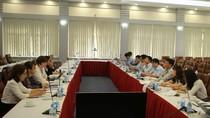 ADB đánh giá cao nỗ lực của EVNNPT