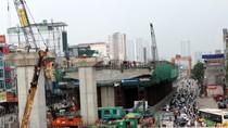 Năm 2018 kiểm toán các dự án trọng điểm của ngành giao thông