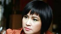 """Ca sĩ Thanh Lam:""""Clip ông Tây phân làn là cú tát lật mặt người Hà Nội"""""""