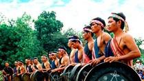 Các di sản văn hóa phi vật thể của Việt Nam qua ảnh (Phần 4)