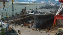 Nhật Bản sẽ làm suy yếu khả năng răn đe chiến lược của TQ