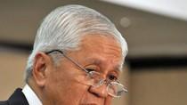 Biển Đông: Philippines sẽ mời Trung Quốc tới Liên Hợp Quốc