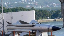 Tướng La Viện: Iran và Syria có liên quan đến lợi ích của Trung Quốc