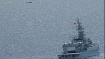 Báo Anh: Trung Quốc có kế hoạch dùng UAV để chống tàu ngầm