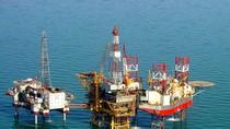 Hoàn Cầu báo: Xuất hiện xu thế khai thác dầu khí nước sâu ở biển Đông
