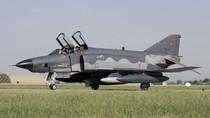Nga cảnh cáo Thổ Nhĩ Kỳ không mở chiến trường thứ hai đối với Syria