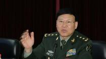 Bộ Quốc phòng TQ thay đổi hàng loạt nhân sự cao cấp trước đại hội 18