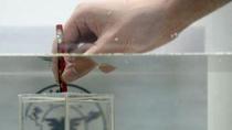 Trung-Mỹ-Anh chạy đua nghiên cứu phát triển công nghệ tàng hình