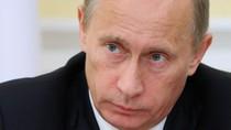 Tình hình Ukraine: Ông Putin sẽ vứt bỏ bao tay, thu lại nụ cười?