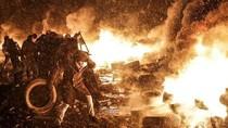 Thảm cảnh của Ucraine xuất phát từ đâu? Nga sẽ chiếm hay dùng Crimea?