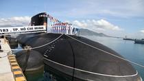 """Biển Đông: TQ chỉ còn cách duy nhất là doạ nạt, """"đập nồi dìm thuyền"""""""