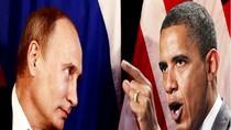 4 chiêu phản đòn của Mỹ: Nga - Trung Quốc có thể từ bỏ đồng USD?
