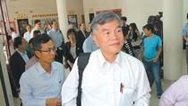 Quan chức Đài Loan đã cảm nhận được thiện chí của Việt Nam