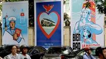 Bắc Kinh lợi dụng Shangri-La 2014 để xuyên tạc, tuyên truyền