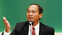 """Hoàn Cầu viết: Campuchia nói """"Trung Quốc là đại ca ASEAN"""""""