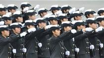 Báo đảng Trung Quốc lăng nhục lãnh đạo và nhân dân Nhật Bản