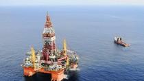TQ bất ngờ tổ chức hội thảo quốc tế về vụ kiện trọng tài Biển Đông