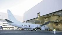 Australia mua máy bay tuần tra P-8A sẵn sàng can dự ở Biển Đông?