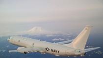 Hoàn Cầu: TQ chưa có thời cơ lập Khu nhận biết phòng không Biển Đông