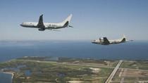 TQ có ý đồ bắt P-8A của Mỹ để phát triển máy bay săn ngầm mới?