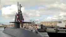 Báo Nga: Nhật Bản có thể xuất khẩu tàu ngầm, ảnh hưởng an ninh Đông Á
