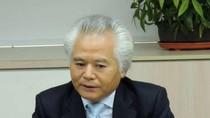 """Báo Nhật: Philippines phát động """"chiến tranh bản đồ"""" với Trung Quốc"""