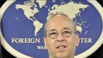 Trợ lý Ngoại trưởng Mỹ: Do thám Biển Đông do TQ thiếu minh bạch