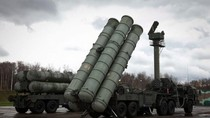 Ukraine cấm xuất khẩu trang bị cho Nga khiến TQ được lợi?