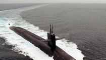 Mỹ muốn chi 1.000 tỷ USD nâng cấp kho vũ khí hạt nhân đối phó Nga