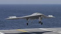 Báo Nga: Mỹ ít nhất có 60 căn cứ triển khai UAV trên thế giới