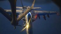 Báo Mỹ điểm 5 loại vũ khí Mỹ khiến ISIS lo sợ