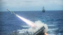Mỹ kiểm tra hệ thống mới để đối phó với tên lửa DF-26 Trung Quốc?