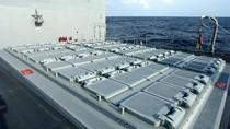 Tàu khu trục Type 052D là vũ khí để TQ lật bài ngửa ở Biển Đông?