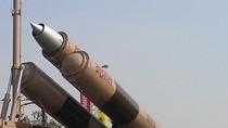 Trung Quốc hậm hực vì Việt-Ấn lặng lẽ tăng cường quan hệ quốc phòng