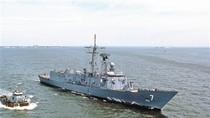 Báo TQ: Việt Nam có thể mua máy bay, radar, pháo tự hành, tàu hộ vệ Mỹ